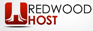 Redwood Host - A Division of Morse Media logo